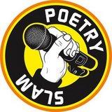 thumbnail - Poetry Slam: Dichterwettstreit deluxe