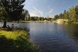 thumbnail - Der Waldsee