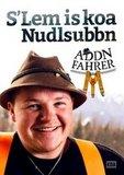 thumbnail - Addnfahrer