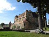 thumbnail - Burg Stettenfels