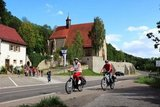 thumbnail - Herrgottskirche in Creglingen