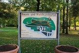thumbnail - Der Baum- und Waldkundepfad im Karlspark