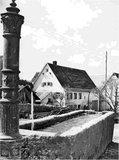 thumbnail - Aussichtspunkt Stockacker