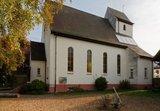 thumbnail - Oppenau, Evangelische Kirche