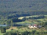 thumbnail - Naturparkzentrum Stromberg-Heuchelberg