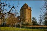 thumbnail - Bismarckturm
