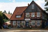 thumbnail - Antik Café in Bergen an der Dumme