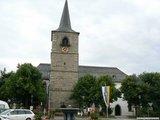 thumbnail - Weißenstadt