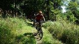 thumbnail - Trail ins Reitlingstal