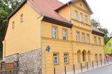 thumbnail - Bergbau- und Heimatmuseum Könitz