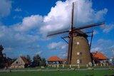thumbnail - Ostmühle mit historischem Backhaus