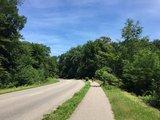 thumbnail - Radweg bei Rammersweier