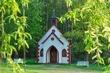 thumbnail - Kapelle Mechenhard