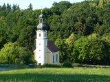 thumbnail - Wallfahrtskirche Maria Schnee