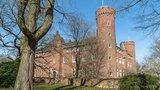 thumbnail - Burg Kempen