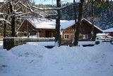 thumbnail - Hiebammen Hütte