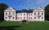 thumbnail - Villa Eugenia in Hechingen