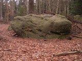 thumbnail - Zyklopensteine