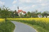 thumbnail - Michaeliskirche Zehren