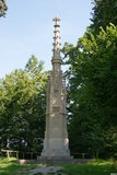 thumbnail - Nationaldenkmal