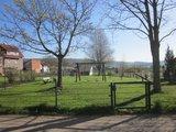 thumbnail - Spielplatz Wrescherode