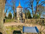 thumbnail - Evangelische Kirche Kühlungsborn