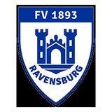 thumbnail - FC Nöttingen - FV Ravensburg