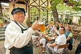 thumbnail - Freiberger Bierführung