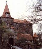 thumbnail - Wenzelschloss
