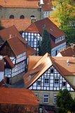 thumbnail - Altstadt Tecklenburg