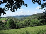 thumbnail - Blick ins Wolfsbachtal