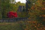 thumbnail - beim Kloster Arnsburg