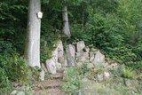 thumbnail - Die Felsenquelle