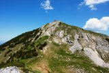 thumbnail - Gipfel