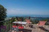 thumbnail - Blick von der Schauinsland-Bergstation