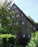 thumbnail - Burghofmuseum Soest