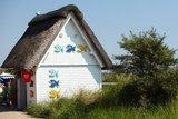 thumbnail - Strandkorbvermieterhütte