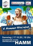 thumbnail - 4. Hammer Wies´nfest