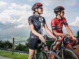 thumbnail - Rennrad Bike Rad