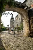 thumbnail - Burg Stolberg