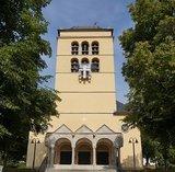 thumbnail - Ellefeld ev. Lutherkirche