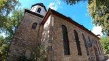 thumbnail - Kirche Tannroda