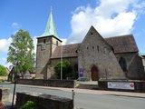 thumbnail - St. Katharinen-Kirche Bergkirchen