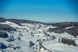 thumbnail - Blick vom Riesenbühlturm nach Fischbach