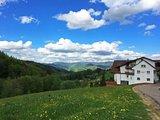 thumbnail - Höhenhotel Kalikutt