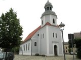 thumbnail - Stadtkirche Drebkau