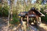 thumbnail - Kleffelberg-Hütte