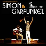 thumbnail - A Tribute to Simon & Garfunkel