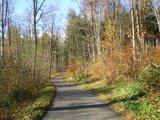 thumbnail - Rund um Borstendorf - mit Schachwanderweg