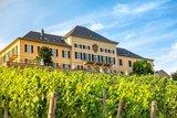 thumbnail - Schloss Johannisberg Geisenheim